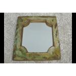 Indian Mirrors Set