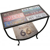 Coffee Tables (1)