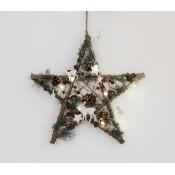 Christmas Decorations (8)